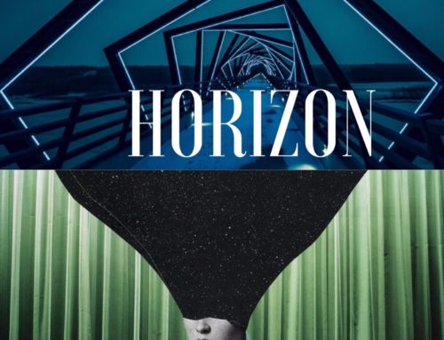 Horizon expositie november